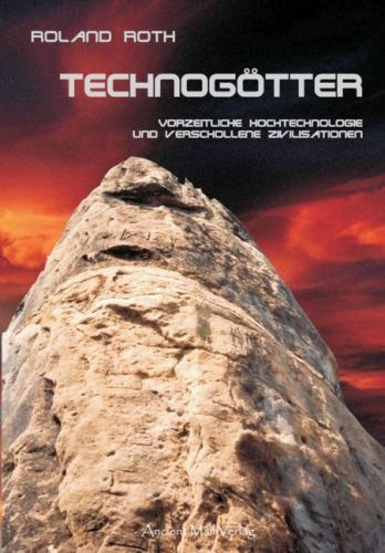 Roth: Technogötter