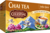 Celestial Original Indian Spice Chai