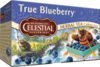 Celestial  True Blueberry