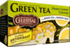 Celestial Honey Lemon Ginseng