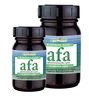 AFA-Ur-Alge Tabletten 60 St. (500mg)