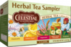 Celestial Herb Tea Sampler