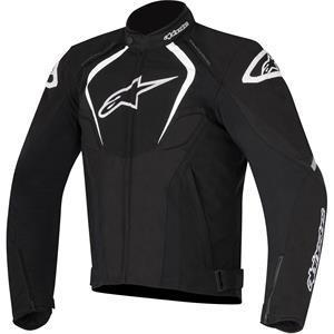 ALPINESTARS T-JAWS WATERPROOF JACKET