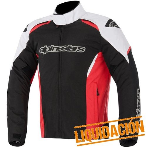 ALPINESTARS GUNNER WATERPROOF (-25%)