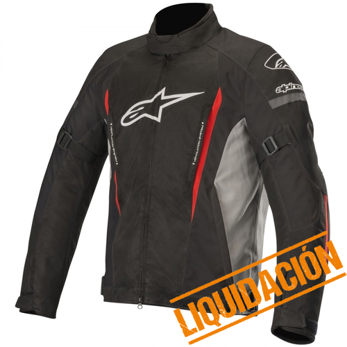 ALPINESTARS GUNNER V2 WATERPROOF (-35%)