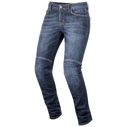 ALPINESTARS DAISY DENIM WOMEN´S