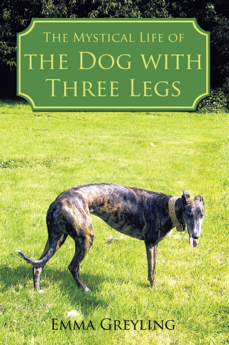 The Mystical Tale of the Dog with Three Legs