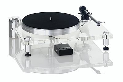 design serie hifi oberhausen vinyl schallplatte. Black Bedroom Furniture Sets. Home Design Ideas