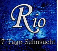 7 Tage Sehnsucht<br><br>