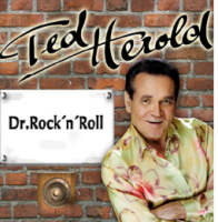 Dr. Rock`n`Roll<br><br>