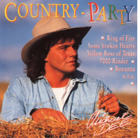 Michael Dee - Country Party