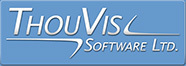 ThouVis Software Ltd