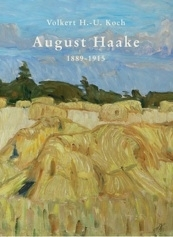August Haake