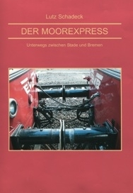 Der Moorexpress
