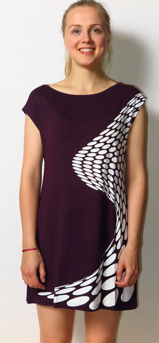 Zap Tunika Wave