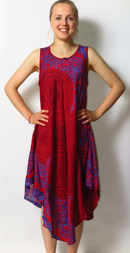 DC Line Dress Simone