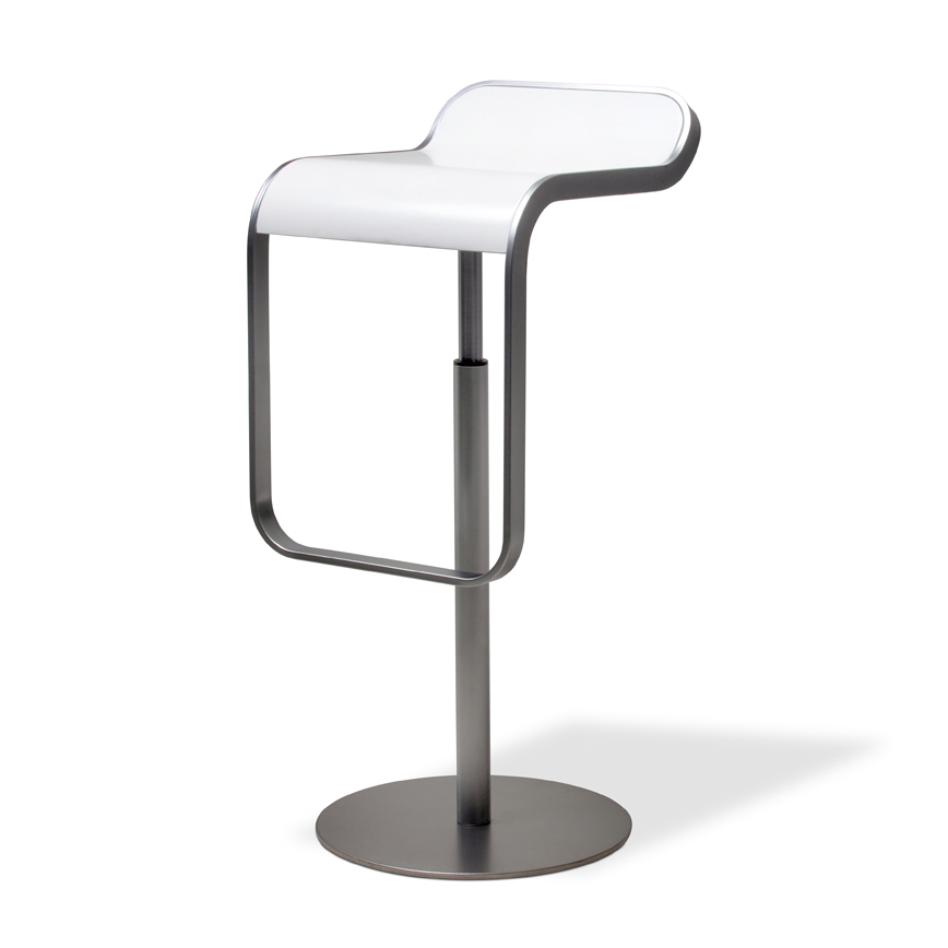 barhocker lem wei messe mietmoebel. Black Bedroom Furniture Sets. Home Design Ideas