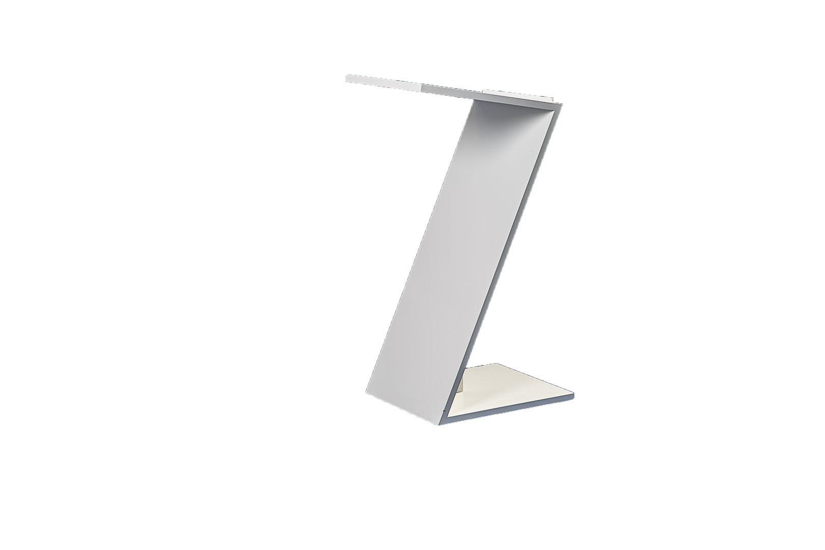 Rednerpult z design messe mietmoebel for 2 by 4 design