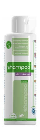 Animaderm Shampoo 500ml