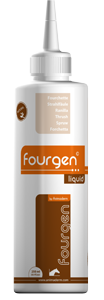 Animaderm Fourgen© - Strahl-Serum