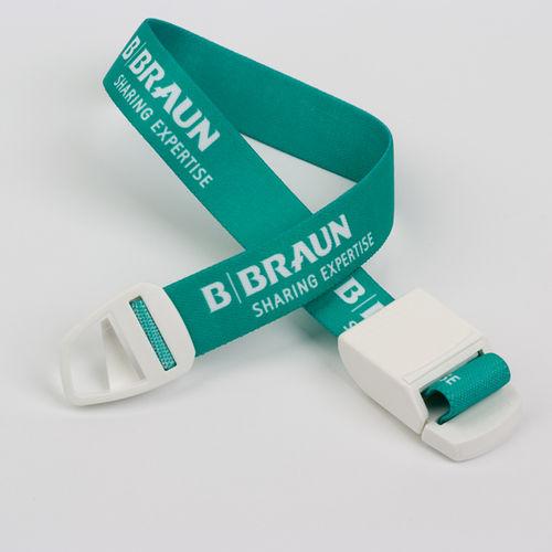 B Braun e-Shop