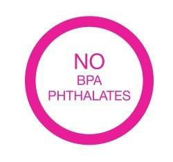 NO_BPA