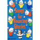 Songs For Bouncing Glories (1981)