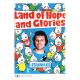 Land Of Hope And Glories (1981)