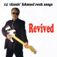 Revived (2008)