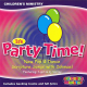 It's Party Time (2004)