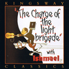 The Charge Of The Light Brigade (1977)