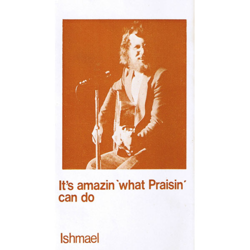It's Amazin 'What Praisin' Can Do (1978)