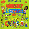 Worship Songs For Little Children (1999)