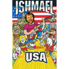 00 - Ishmael USA (Full Album)