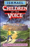 Children Of The Voice (Audio Book)