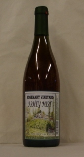 Ashey Mist 75cl (4.5% Vol)