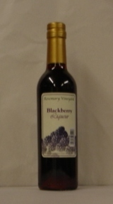 Blackberry Liqueur 20cl (17% Vol)