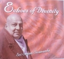 Echoes of Divinity CD