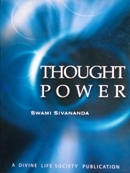 Thought Power