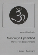 Distelbarth: Mandukya Upanishad