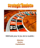 Strategic'Roulette