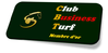Dossier Club Business Turf Mai 2012